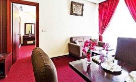 image 9 from Lotus Hotel Kish