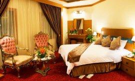 image 10 from Madinato Reza Hotel Mashhad