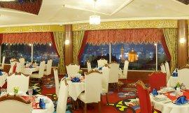 image 13 from Madinato Reza Hotel Mashhad