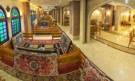 image 14 from Madinato Reza Hotel Mashhad