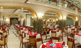 image 12 from Madinato Reza Hotel Mashhad