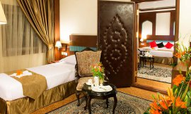 image 4 from Madinato Reza Hotel Mashhad