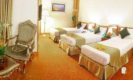image 6 from Madinato Reza Hotel Mashhad
