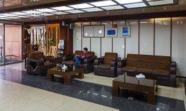image 2 from Mahan Hotel Isfahan