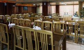 image 10 from Mahan Hotel Isfahan