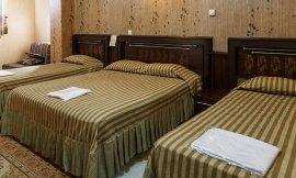 image 7 from Mahan Hotel Isfahan