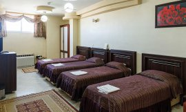 image 6 from Mahan Hotel Isfahan