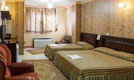 image 9 from Mahan Hotel Isfahan