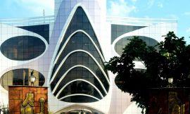 image 1 from Mahan Hotel Mahmudabad