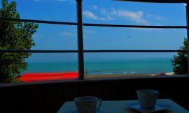 image 4 from Mahan Hotel Mahmudabad