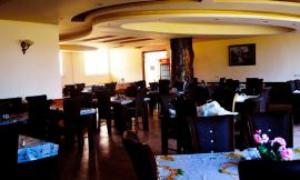 image 3 from Mahan Hotel Mahmudabad