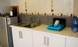 image 7 from Mahan Hotel Mahmudabad