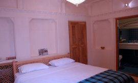image 6 from Mahinestan Raheb Hotel Kashan
