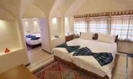image 7 from Mahinestan Raheb Hotel Kashan