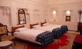 image 8 from Mahinestan Raheb Hotel Kashan