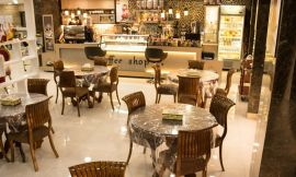 image 3 from Mahsan Hotel Qom