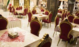 image 8 from Mahsan Hotel Qom