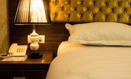 image 6 from Mahsan Hotel Qom