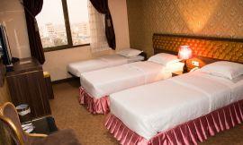 image 7 from Mahsan Hotel Qom