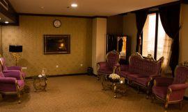 image 5 from Mahsan Hotel Qom