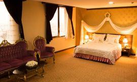 image 4 from Mahsan Hotel Qom