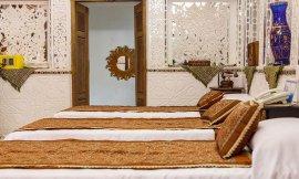 image 4 from Malek-o Tojjar Hotel Yazd