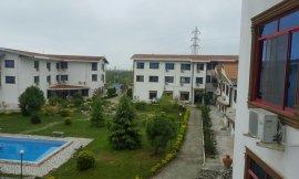 image 3 from Malekshah Hotel Ramsar