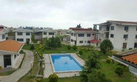 image 4 from Malekshah Hotel Ramsar