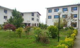 image 2 from Malekshah Hotel Ramsar