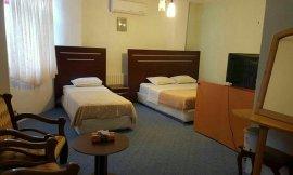 image 7 from Malekshah Hotel Ramsar