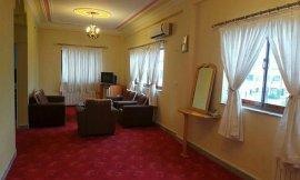 image 9 from Malekshah Hotel Ramsar
