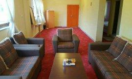 image 8 from Malekshah Hotel Ramsar