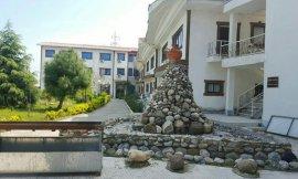 image 5 from Malekshah Hotel Ramsar
