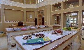image 5 from Manouchehri Hotel Kashan