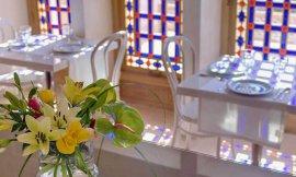 image 16 from Manouchehri Hotel Kashan