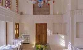 image 18 from Manouchehri Hotel Kashan