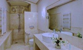 image 13 from Manouchehri Hotel Kashan