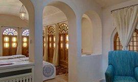image 9 from Manouchehri Hotel Kashan