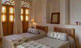image 10 from Manouchehri Hotel Kashan