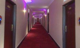 image 5 from Marina 1 Hotel Qeshm