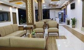 image 2 from Marina 1 Hotel Qeshm