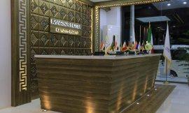 image 4 from Marina 1 Hotel Qeshm
