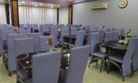 image 11 from Marina 1 Hotel Qeshm