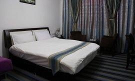 image 8 from Marina 1 Hotel Qeshm