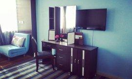 image 9 from Marina 1 Hotel Qeshm