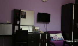 image 10 from Marina 1 Hotel Qeshm