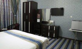 image 6 from Marina 1 Hotel Qeshm