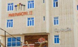 image 1 from Marina 2 Hotel Qeshm