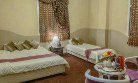 image 7 from Marina 2 Hotel Qeshm