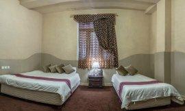 image 6 from Marina 2 Hotel Qeshm